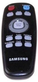 Fernbedienung Saugroboter-Zubehör Samsung 9000016597 Bild Nr. 1