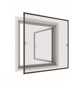 Fensterrahmen RHINO Insektenschutz Windhager 631297900000 Bild Nr. 1