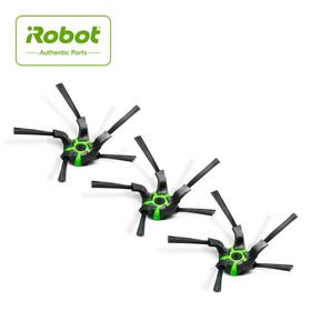 Set di spazzole angolari per Roomba Spazzole ad angolo iRobot 785300159159 N. figura 1