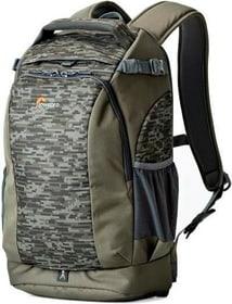 300 AW II camouflagev Rucksack Lowepro 785300145131 Bild Nr. 1
