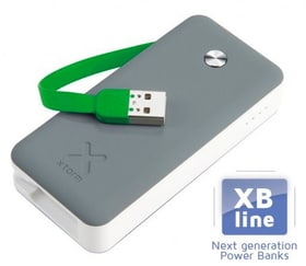 XB099 Power Bank 4000 Go