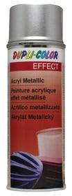Metallic Spray Dupli-Color 664826778870 Farbe Silberfarben Bild Nr. 1
