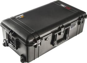 Peli 1615 Air TP WL/TP Insert schwarz