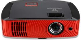 Z650 Projecteur Predator 785300127144 Photo no. 1