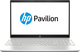 Pavilion 15-cs3976nz Notebook M-Budget 798746300000 N. figura 1