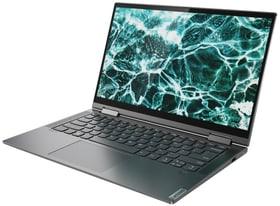 Yoga C740-14 Convertible Lenovo 785300152534 Bild Nr. 1