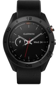 Garmin Approach S60 Black