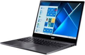 Spin 5 SP513-54N-75N1 Convertible Acer 785300159191 N. figura 1