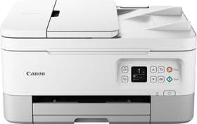PIXMA TS7451 stampante multifunzione Canon 798310100000 N. figura 1