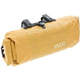 Handlebar Pack Boa 5L Lenkertasche Evoc 474805400074 Grösse Einheitsgrösse Farbe beige Bild Nr. 1