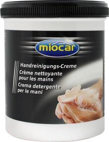 Handreinigungs-Creme Reinigungsmittel Miocar 620803400000 Bild Nr. 1