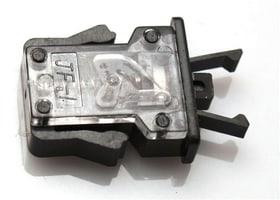Verschluss Drucktüre Pegasus/Stratos 9000009180 Bild Nr. 1