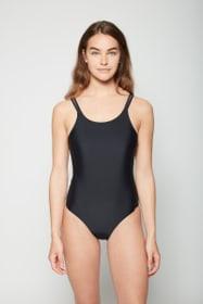 Badeanzug Badeanzug Extend 468107904620 Grösse 46 Farbe schwarz Bild-Nr. 1