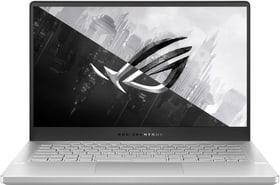 ROG Zephyrus G14 GA401IU-HE163T Notebook Asus 785300156179 Bild Nr. 1