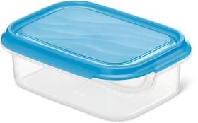 COOL Kühlschrankdose 0.5L M-Topline 702905000040 Farbe Blau Grösse B: 12.0 cm x H: 5.5 cm Bild Nr. 1