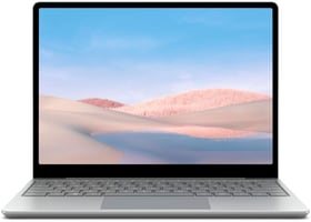 Surface Laptop Go i5 4GB 64GB Notebook Microsoft 785300156350 Bild Nr. 1