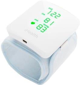Blutdruckmessgerät View 785300155683 Bild Nr. 1