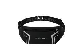Blitz Running-Belt Fitletic 463606999920 Grösse one size Farbe schwarz Bild-Nr. 1