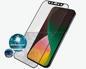 PanzerGlass Screenprotector Premium iPhone 12 / 12 Pro Displayschutz Panzerglass 798668800000 Bild Nr. 1