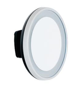 Kosmetikspiegel und Tesa Powerstrips 675907700000 Bild Nr. 1