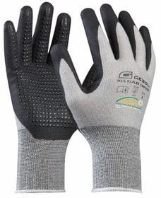 Gebol Handschuh Multi-Flex Comfort No. 9 601307700000 Grösse No. 9 / L Bild Nr. 1