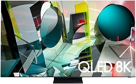 "QE-75Q950T 75"" 8K Tizen Lifestyle TV Samsung 785300152575 Photo no. 1"