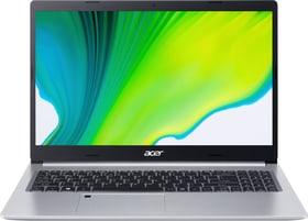 Aspire 5 A515-55-57V2 Ordinateur protable Acer 785300154732 Photo no. 1