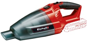 TE-VC 18 Li-Solo Aspirateur sans fil Einhell 616713300000 Photo no. 1