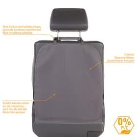 Protezione schienale Diago Protezione sedile DIAGO 620827900000 N. figura 1