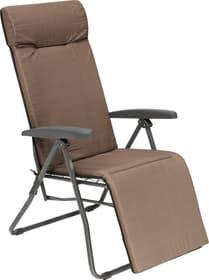 Chaise longue relax 753028500000 Photo no. 1