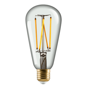 LINES & CURVES LED Lampe 421058300000 Bild Nr. 1