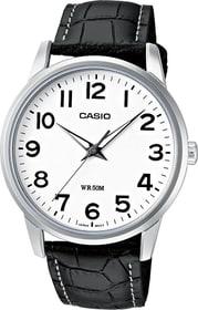 MTP-1303PL-7BVEF bracelet-montre Montre Casio Collection 760809900000 Photo no. 1