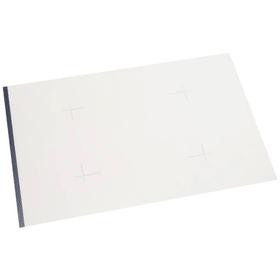 Surface Sheet für Intuos4 M Folie Wacom 785300147738 Bild Nr. 1