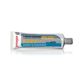 Liquid Energy Tube Plus Gel Sponser 491934900000 Bild-Nr. 1