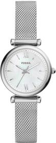 Carlie ES4432 orologio Fossil 785300149117 N. figura 1