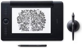 Intuos Pro Paper M Tablet grafico Wacom 785300129130 N. figura 1