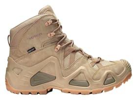 Zephyr GTX Mid TF Chaussures de travail pour homme Lowa 473334247079 Taille 47 Couleur sable Photo no. 1