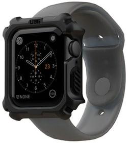 Apple Watch 44mm Case Cinturini UAG 785300156086 N. figura 1