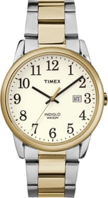 TW2R23500 Montre Timex 760824000000 Photo no. 1