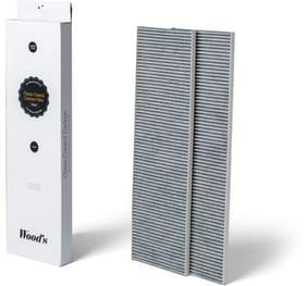 GRAN 900 Filtro Wood's 785300144901 N. figura 1