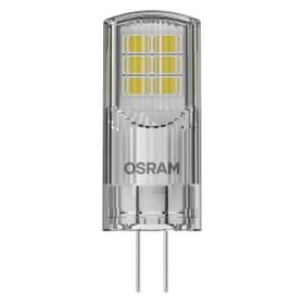 STAR PIN 30 LED G4 2.6W Osram 421091300000 N. figura 1