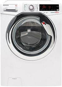 Lave-linge DXOA 610AHC3/1-S