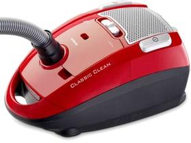Classic Clean T6883 Aspirateur Trisa Electronics 785300152631 Photo no. 1