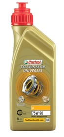 Transmax Universal LL 75W-90 1 L Huile de transmission Castrol 620191900000 Photo no. 1