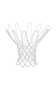 Rete di ricambio per canestro da basket