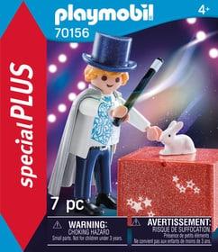 70156 Zauberer PLAYMOBIL® 748017200000 Bild Nr. 1