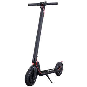 R90 Wheely Wonka 7.0 Pro E-Scooter VMAX 466510200000 Bild-Nr. 1
