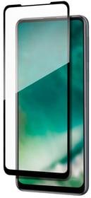 Tough Glass CF clear Protection d'écran XQISIT 798667600000 Photo no. 1