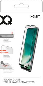 Tough Glass CF black Protection d'écran XQISIT 785300142554 Photo no. 1