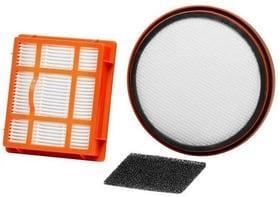 EF139 Hygiene Filter-Set für T8 AT35 Staubsauger-Filter 9000016507 Bild Nr. 1